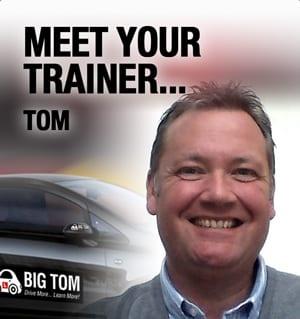 BIG-TOM-Tom-Trainer_tom